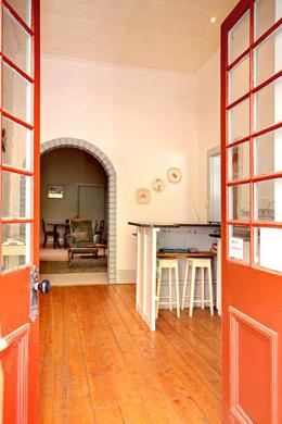chelsea kitchen doors